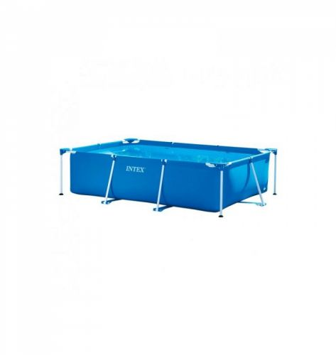 PISCINA DESMONTABLE (300X200X75)